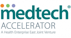 Medtech Accelerator Announces First Award Winners