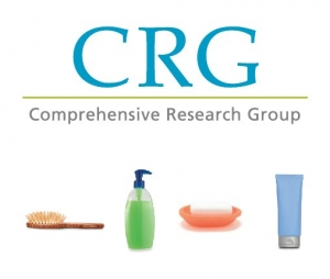 Comprehensive Research Group Inc.