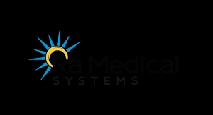 Ra Medical Systems Granted Broad Patent for DABRA Catheter for Cardiovascular Disease Treatment