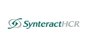SynteractHCR Appoints CEO