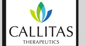 M Pharmaceutical USA Becomes Callitas Therapeutics