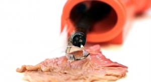 Smaller, Smarter, Softer Robotic Arm for Endoscopic Surgery