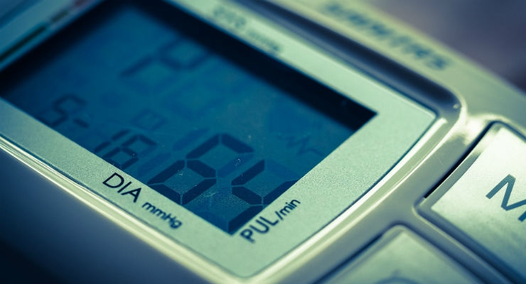 Manufacturers need to ensure wireless interference does not negatively affect the functionality of mobile medical devices.