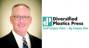 Diversified Plastics Appoints Kevin G. Hogan as CEO