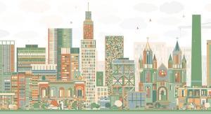 Abrafati 2017: O Principal Evento Do Setor De Tintas Na América Latina Realiza-Se  Em São Paulo