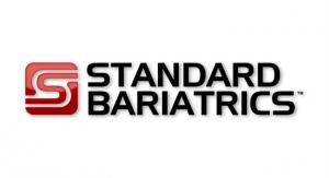 FDA Clears Standard Bariatrics