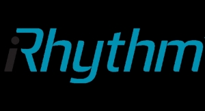 iRhythm Technologies Appoints Two Academic Leaders to its Board