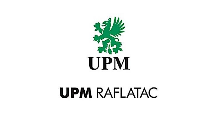 UPM Raflatac acquires assets of Texas-based Southwest Label Stock