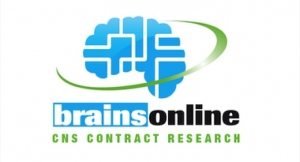Charles River Acquires Brains On-Line