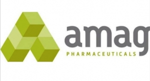 AMAG Appoints Quality VP