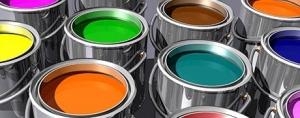 FTC Extends Public Comment Period on Zero-VOC Paint Claims Cases to September 11