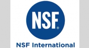 NSF International Adds Pharma Biotech Services in India