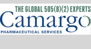 Cingulate, Camargo Enter Regulatory Consulting Agreement