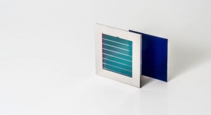 Imec Reports Record 23.9% Conversion Efficiency on 4cm2 Perovskite/Silicon Solar Module