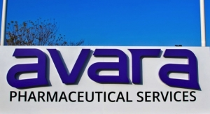 Avara Acquires Sterile Facility from Pfizer in Italy