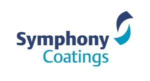 Symphony Coatings Opens Southampton Depot