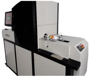 INX has Digital Ink Solutions and Technologies Ready for SGIA Expo