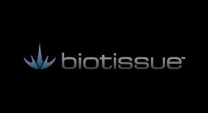 Bio-Tissue Announces Strategic Agreement with Scope