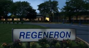 Regeneron Discontinues Suptavumab Development