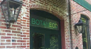 Botaneco Opens Sustainability Center of Excellence