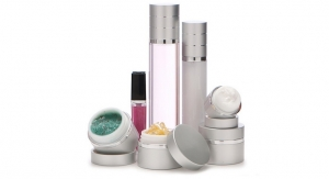 Lucrative Market Predicted for Cosmetics Packaging