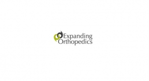 Expanding Orthopedics Granted Two Additional U.S. Patents in the Expandable Interbody Domain