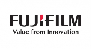 Fujifilm Launches Synapse PACS Version 5