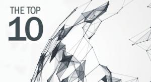 Top 10 Global Orthopedic Device Firms