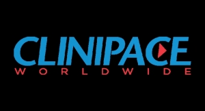 Clinipace Worldwide Appoints Industry Veteran to Lead New RSD Global Consulting Group
