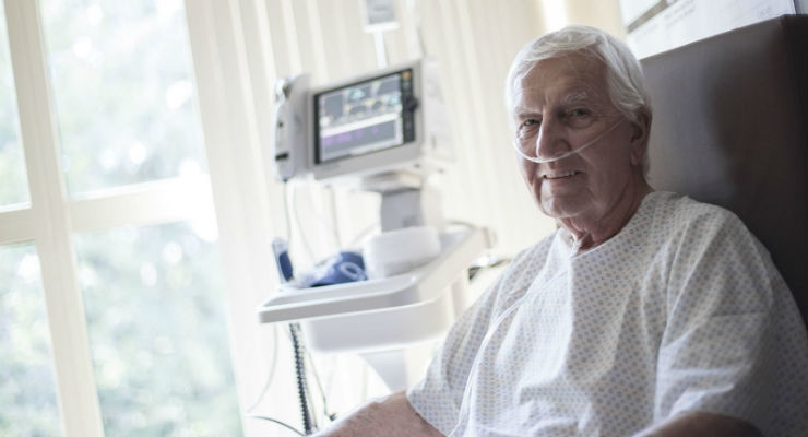 Philips & Lakeland Health Partner for Advanced Patient Monitoring