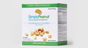 Simply Peanut Offers Introductory System for Peanuts