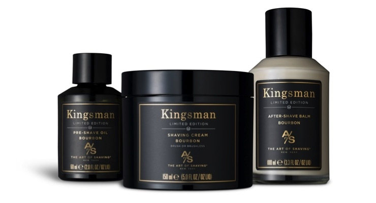 the-art-of-shaving-creates-kingsman-collection