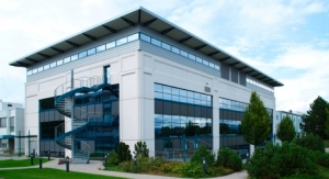 CordenPharma Expands Capabilities