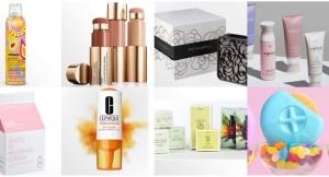 BeautyID Award Winners Announced