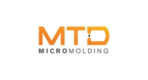 MTD Micro Molding Makes Inc. 5000 List of Fastest-Growing Companies for Second Time