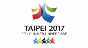 NXP Powers Event Passes for 150,000 at the International 29th Summer Universiade