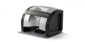 X-Rite Debuts Non-Contact Imaging Spectrophotometer