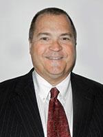shamrock-technologies-names-ron-levitt-director-of-sales-americas