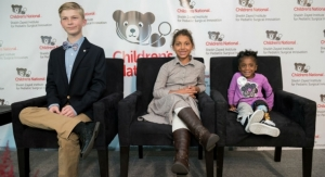 Extended Submission Deadline for $250K Pediatric Medical Device Competition