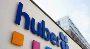 hubergroup Launches New Flexo Products