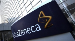 Champions Oncology Enters Collaboration with AstraZeneca