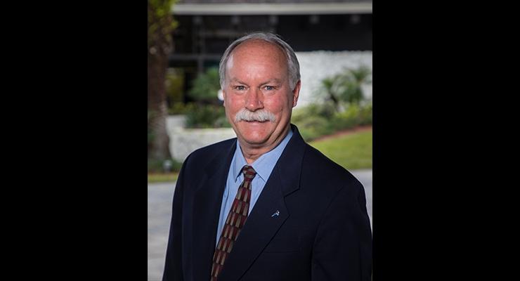 Kemper System Taps Lynn Walters West Coast Regional Sales Manager