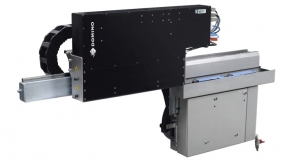 Domino Launches Fluorescent Security Ink For K600i Printer