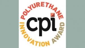 BASF, Chemours, Covestro Finalists for CPI