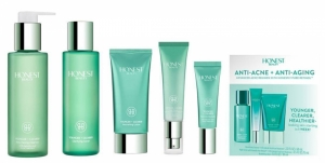 Got Acne & Wrinkles? C