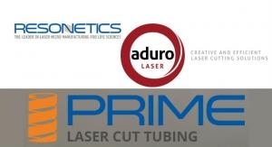 Resonetics Acquires Aduro Laser
