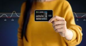 Tandem Diabetes Care Launches Insulin Pump with Dexcom G5 Mobile CGM Integration