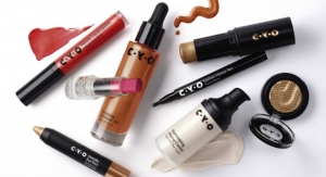 Walgreens Boots Alliance Rolls Out CYO Color Collection