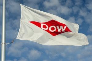 Dow Pledges $1 Million in Hurricane Harvey Aid