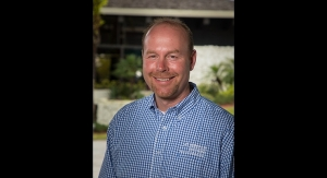 Kemper System America Appoints Larry Ryndak As New England Account Executive